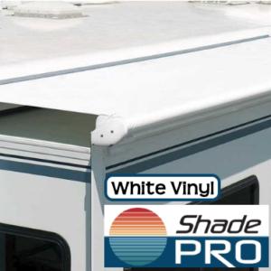 Custom SlideOut Cover Canopy u2013 Vinyl & RV Slide-Out Cover Replacement Fabric | Slide-Out Canopies
