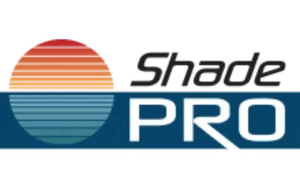 ShadePro
